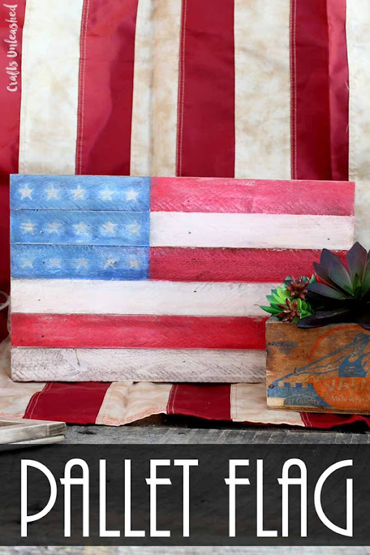 diy-pallet-flag-consumer-crafts-unleashed-012