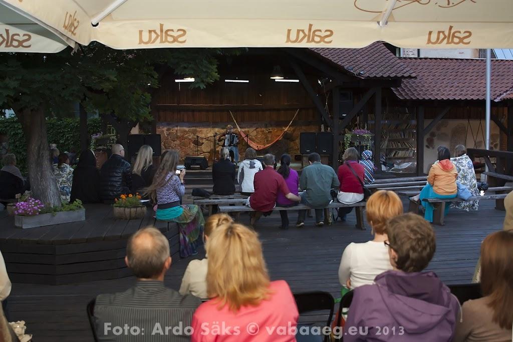 2013.07.19 Lõhnavad Tartu Hansapäevad - AS20130719THP_079S.jpg