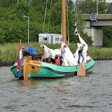 Zeilen met Jeugd met Leeuwarden, Zwolle - P1010404.JPG