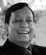 हिन्दू पानी - मुस्लिम पानी : साम्प्रदायिक सद्भाव की कहानियाँ - लेखक : असग़र वजाहत, संपादक : डॉ. दुर्गाप्रसाद अग्रवाल