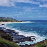 06-19-13 Hanauma Bay, Waikiki - IMGP7519.JPG