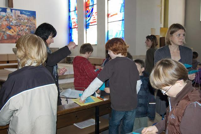 Kinder Bibeltag 2011 - image003.jpg