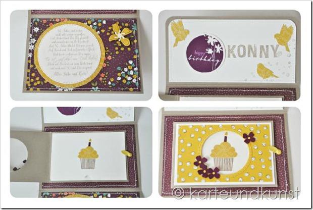 collage Konny