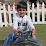 Jeevan Nara's profile photo