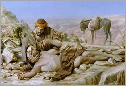 1 Coríntios 13-caridade-e-amor-cristão