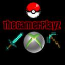 TheGamerPlayz