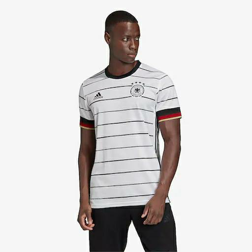 jual jersey terbaru jerman,jerman euro 2020, kaos bola jerman 2020, toko online baju bola jakarta, toko jersey terdekat
