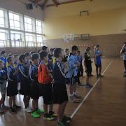Eliminacje Mistrzostw Polski Służby Liturgicznej