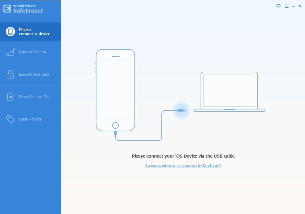 Vietmobile vn - Chuyên trang về điện thoại và thiết bị di động