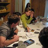 Października 21-23 2011 KŁODZKO Z ODNOWĄ - IMG_3408.JPG