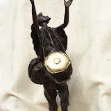 scultures Malik 114.JPG