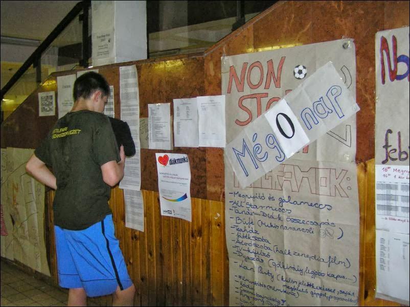 Non Stop Foci 2007 - image069.jpg