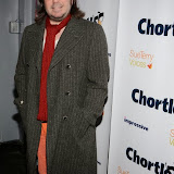OIC - ENTSIMAGES.COM - Matt Berry at the Chortle Comedy Awards in London 16th London 2015  Photo Mobis Photos/OIC 0203 174 1069