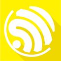 ESP8266 Loader (Blynk Uploader) icon