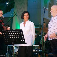 Jaroslav Dvorský + Art Music Orchestra - IMG_8788.jpg