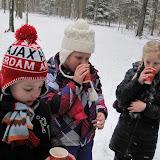 Welpen - Weekendje in de sneeuw - IMG_7513.JPG
