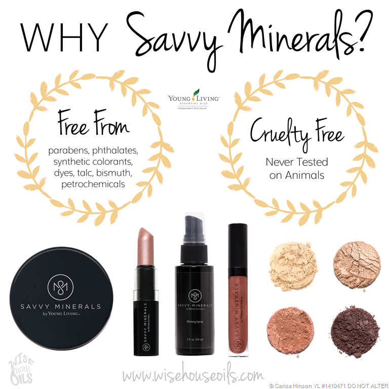 [Why+Savvy+Minerals+by+Young+Living%5B7%5D]