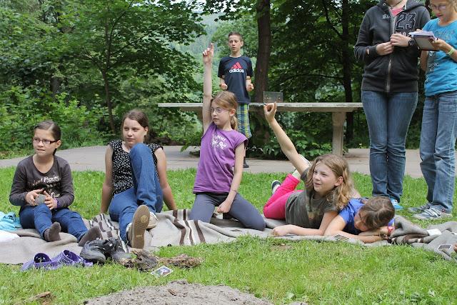 Messdienerwochenende in Heidelberg 2012 - IMG_5038.JPG