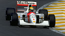 F1-Fansite.com Ayrton Senna HD Wallpapers_140.jpg