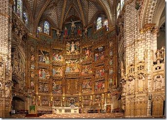 Catedral-Toledo-2