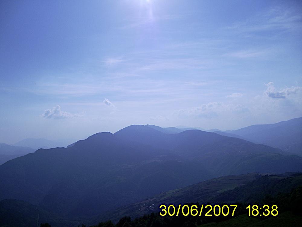 Taga 2007 - PIC_0057.JPG