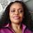 Nkiru Banjoko avatar image