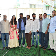 Nandamuri Kalyan Ram New Movie Opening (265).JPG
