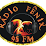Rádio Fênix JF's profile photo