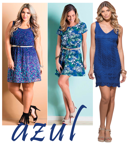 www.posthaus.com.br/moda/vestido-de-alca-maxi-floral_art189073.html#topo/mkt=PH3168