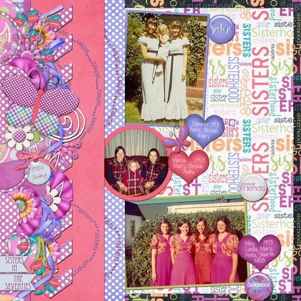 sisterhood_07