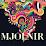 Soundof Mjolnir's profile photo