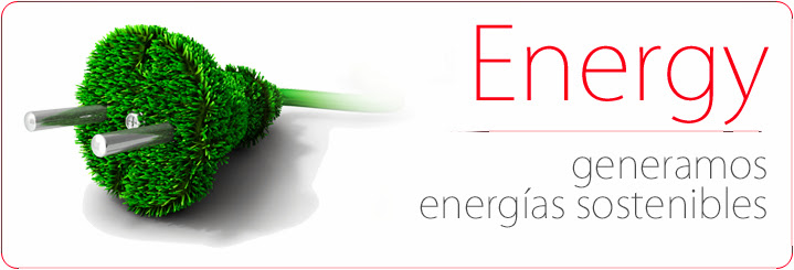 Energy en Open Media Solutions S.L.