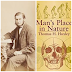 மே 04:    உயிரியல், விலங்கியல் துறை அறிஞர்,  டார்வினின் பரிணாம வளர்ச்சிக் கோட்பாட்டையும் கருத்துகளையும் பரப்பியவர், 'டார்வினின் புல்டாக்' என்று  அழைக்கப்பட்டவர்- தாமசு என்றி அக்சுலி(Thomas Henry Huxley) பிறந்த தினம்.