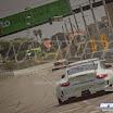 Circuito-da-Boavista-WTCC-2013-206.jpg