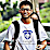 Narong Intiruk's profile photo