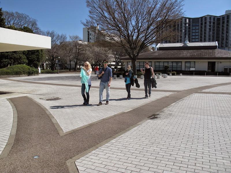 2014 Japan - Dag 2 - IMG_1300.JPG