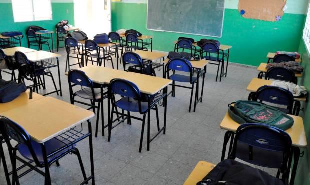 Navarrete: ADP suspende docencia semipresencial por 15 días por casos de COVID-19