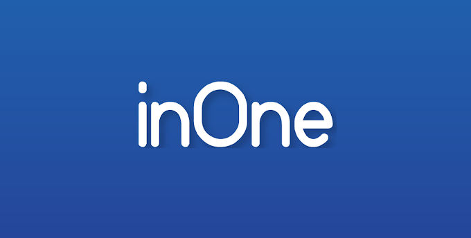 (Ended) inOne App - Get 20 Rs Recharge On Signup + 20 Rs Per Refer