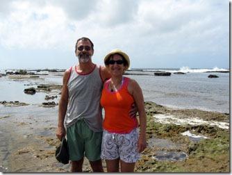 barra-de-sao-miguel-arrecifes-maceio-4