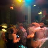 2012-05-27 Rosys Jazz Hall - Rosy%2527s%2BJazz%2BHall%2B039.JPG