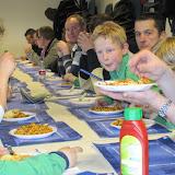Ouder-kind weekend april 2012 - IMG_5630.JPG