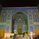 Iran Edits (151 of 1090).jpg