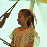 OLGC Harvest Festival - 2011 - GCM_OLGC-%2B2011-Harvest-Festival-163.JPG