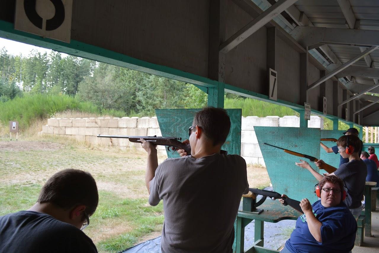 Shooting Sports Aug 2014 - DSC_0236.JPG