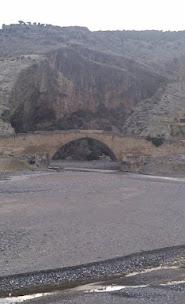 Cendere Köprüsü - Kahta Adıyaman.jpg