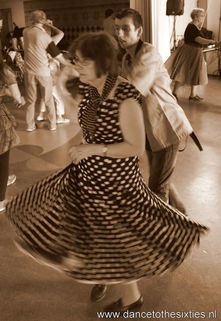 Rock and Roll Dansmarathon, danslessen en dansshows (102).JPG