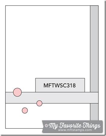 MFT_WSC_318