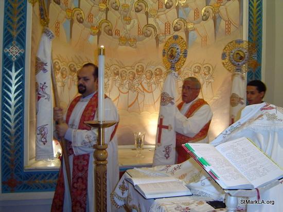 Feast of the Resurrection 2006 - easter_2006_72_20090210_1065832834.jpg