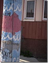 bayoffundy.ca-STREET ART A small collection from Saint John NB.pdf - Adobe Acrobat Professional