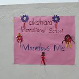 'Marvelous - ME' Pre-Primary activity on 17/06/2016